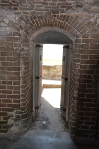 Fort Sumter (10)