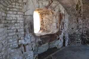 Fort Sumter (11)