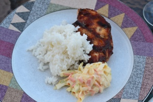 chx and coleslaw