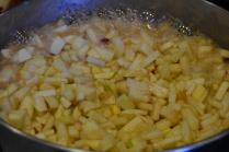 maple-apple-jam-step-1