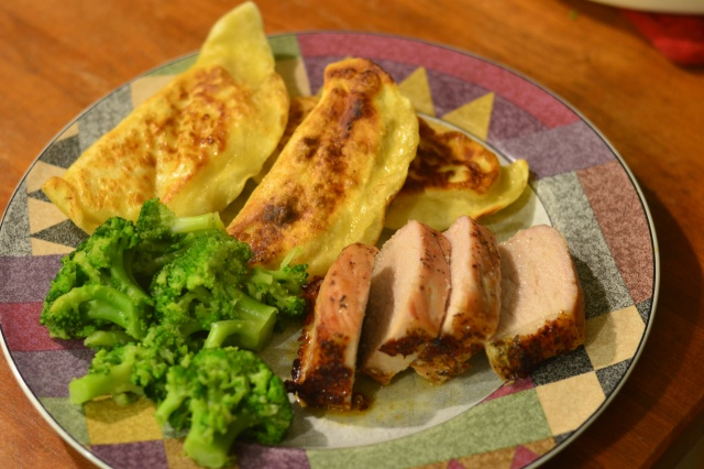 pork-and-pierogi