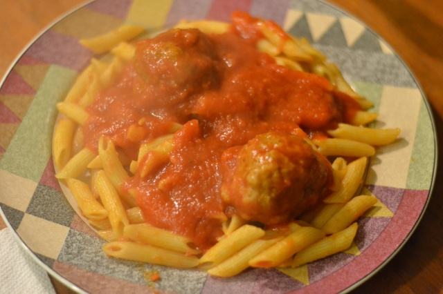 spag-and-meatballs