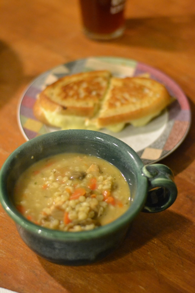 soup-and-sammie