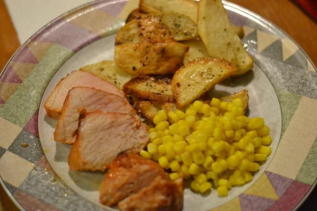 pork-and-potatoes