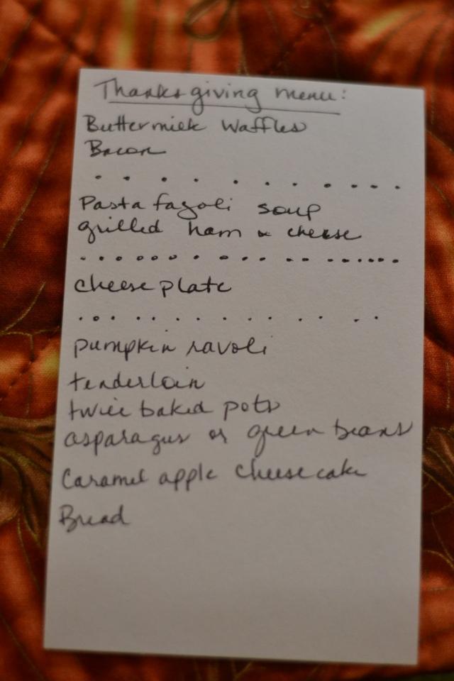 t-day-menu