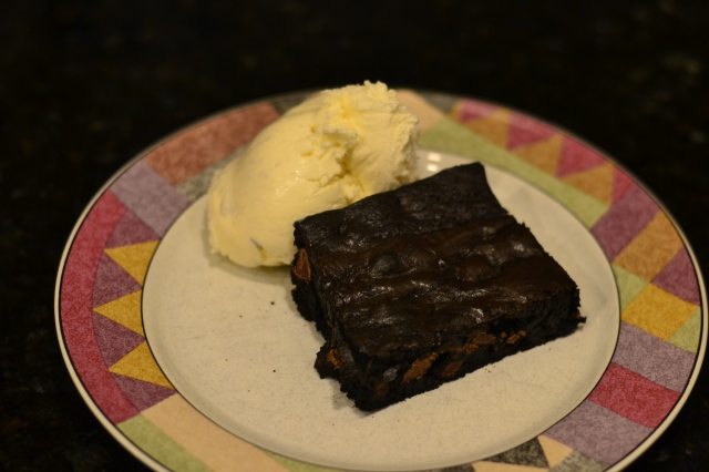 brownies-and-ice-cream